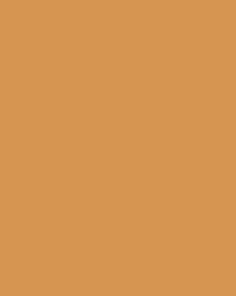 BAUMIT Silikatová omítka Baumit Silikattop 3,0 mm 25kg – odstín 0282