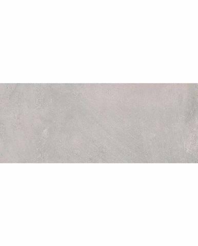 Nástěnný obklad Madox gris 20/60