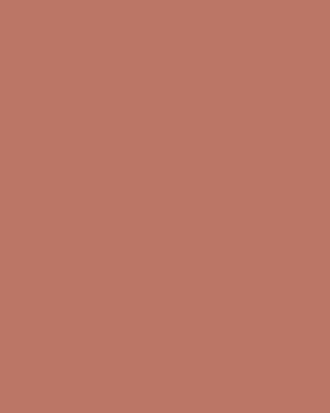 BAUMIT Silikatová omítka Baumit Silikattop 3,0 mm 25kg – odstín 0574