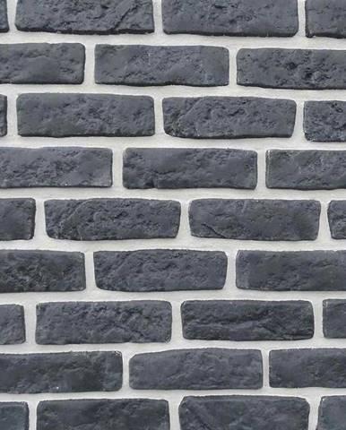 Kámen Loft brick dark bal=0,56m2