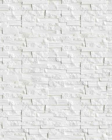 Kámen Mizar bianco bal=0,48m2