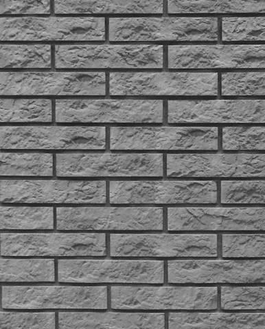 Kámen Rock brick grey bal=0,43m2