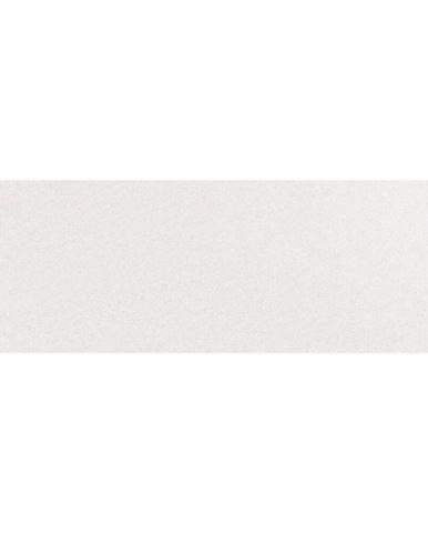 Nástěnný obklad Wonder Blanco 25/75