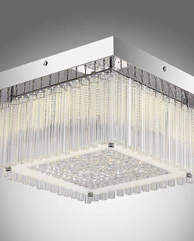 Závěsné svítidlo Marcella 2451 LED 18W