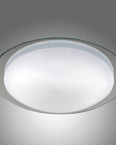 Závěsné svítidlo Minneapolis 2491 Pl 40 18w