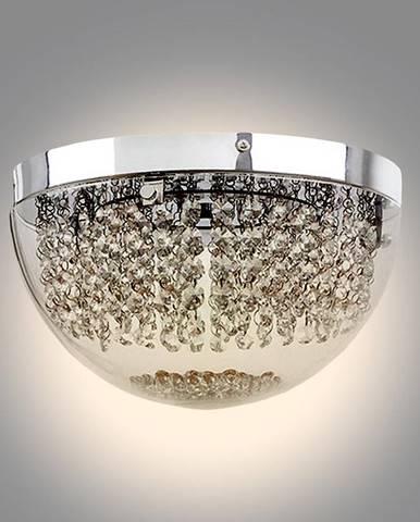 Závěsné svítidlo Nyssa 2505 Pl LED 12W