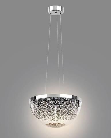 Závěsné svítidlo Nyssa 2506 lw LED 12W