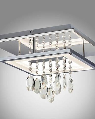 Závěsné svítidlo Romina 2502 LED 24W