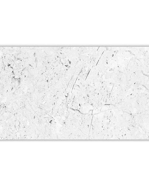 BAUMAX Nástěnný obklad Kanion White 25/50