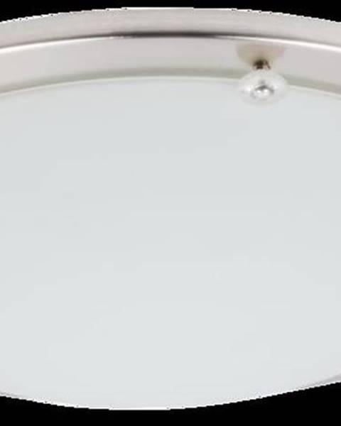 BAUMAX STROPNÍ SVÍTIDLO UFO270 CH D27 PL1