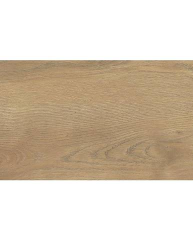 Dlažba Sigurd Wood Honey 31/62