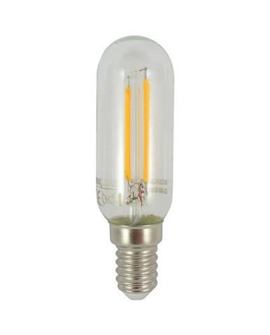 LED žárovka Filament pro digestoř  3W E14 2700 ST25