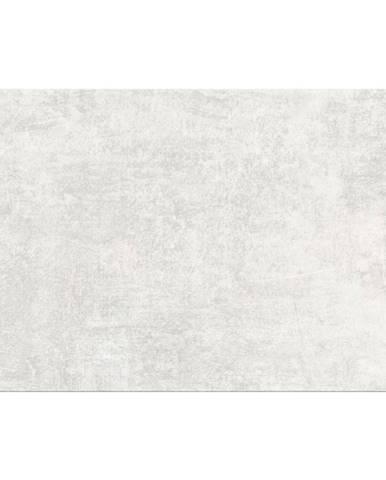 Nástěnný obklad Eurydyka Grey 25/40