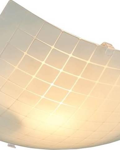 STROPNÍ SVÍTIDLO GLASS 250F FGF250 KW25 PL1
