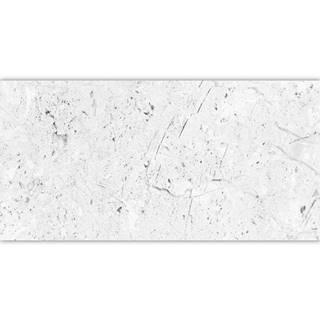 Nástěnný obklad Kanion White 25/50