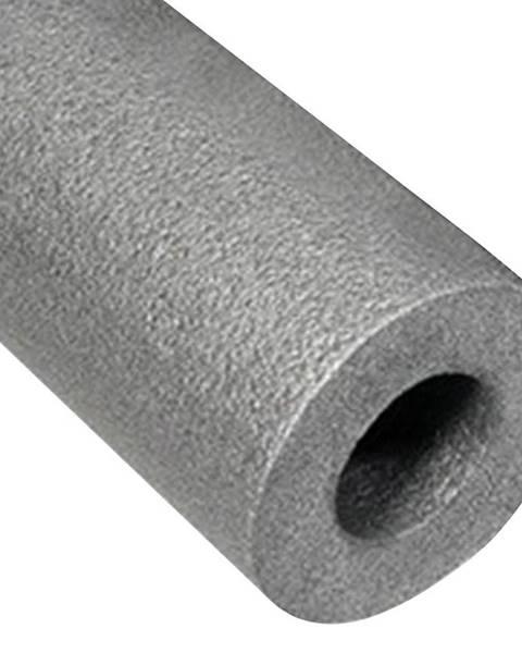 BAUMAX Izolace potrubí mirelon 28 - 6 mm ˝2m