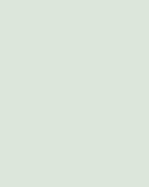 BAUMIT Silikatová omítka Baumit Silikattop 3,0 mm 25kg – odstín 1018