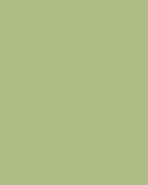 BAUMIT Silikatová omítka Baumit Silikattop 3,0 mm 25kg – odstín 1074