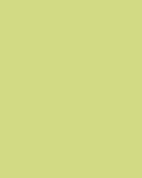 BAUMIT Silikatová omítka Baumit Silikattop 3,0 mm 25kg – odstín 1114