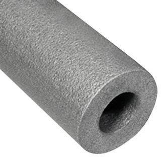 Izolace potrubí mirelon 22 - 9 mm 1/2˝