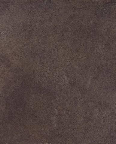 Dlažba – klinker Base Capri Chocolate 32,5/49,2