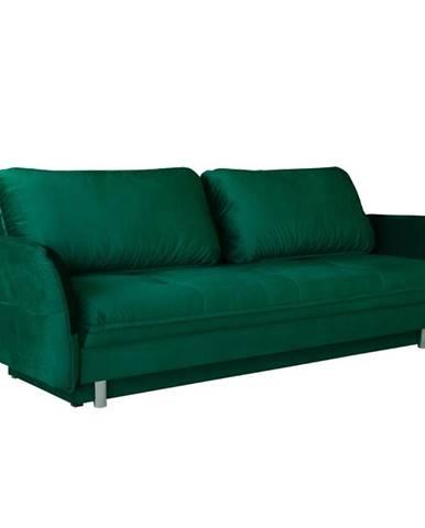 Sofa Largo New Kronos 19