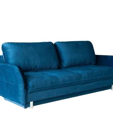 Sofa Largo New Kronos 9