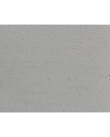 Beton 60x40x1,2cm bal=0,48m2