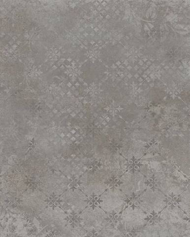 Dlažba Lefkada Carpet 60/60