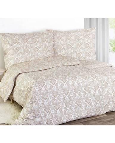 Povlečení bavlna, vzor b 446, 140x200