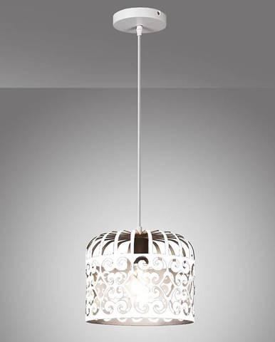 Závěsné svítidlo Alessandra 2161 LW1