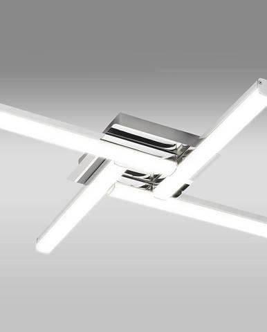 Závěsné svítidlo Antonina 5896 LED 4 X 6 W LN