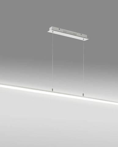 Závěsné svítidlo Esther 2217 LED 19 W LW