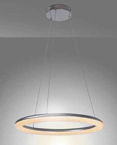 Závěsné svítidlo Georgina 2566 LED D60  LW