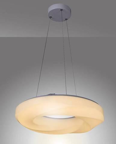 Závěsné svítidlo Gisele 2266 LED 24 W D50 LW