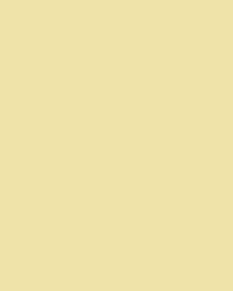 BAUMIT Silikonová omítka Baumit Silikontop 1,5 mm 25 kg – odstín 0076