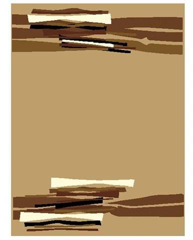 Koberec Contemporary 1,4/2,0 1213 B0155