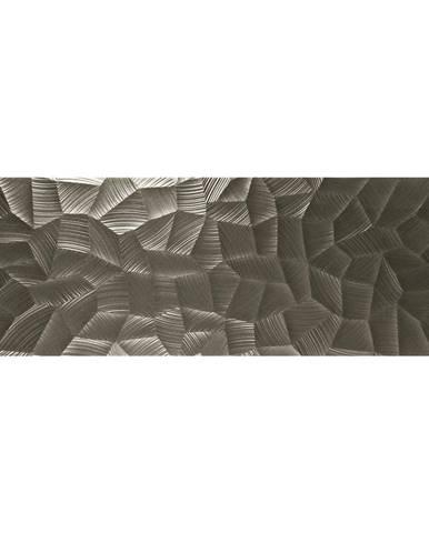 Nástěnný obklad Lux Metallic 40/120