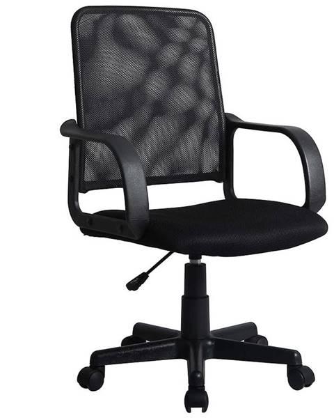 BAUMAX Otáčecí židle CX0494M