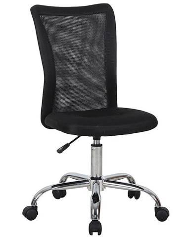 Otáčecí Židle Cx1201m