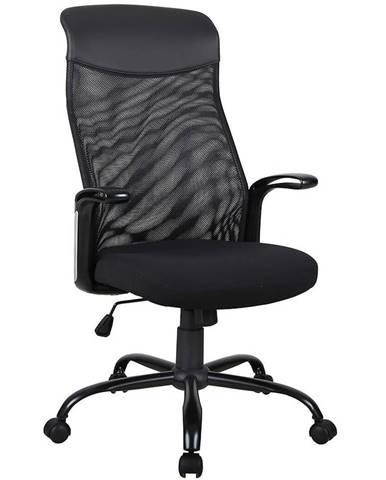 Otáčecí Židle Cx1217h