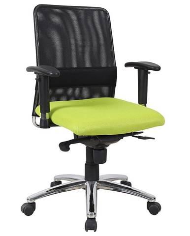 Otáčecí Židle Cx1331m