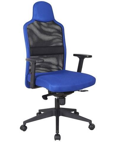 Otáčecí Židle Cx1332h