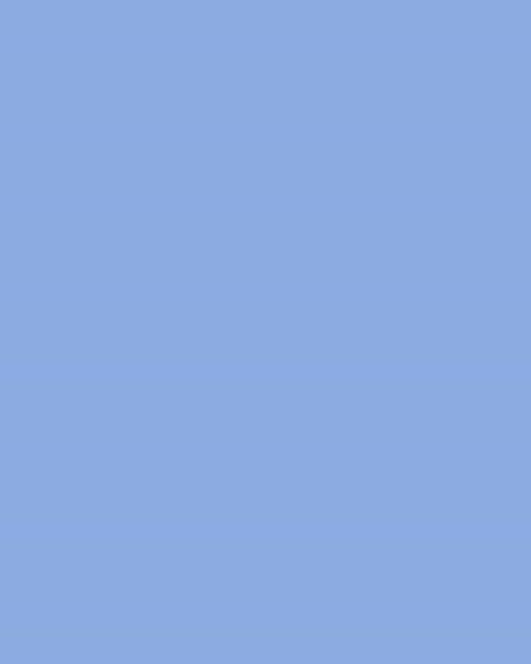BAUMIT Silikonová omítka Baumit Silikontop 1,5 mm 25 kg – odstín 0703