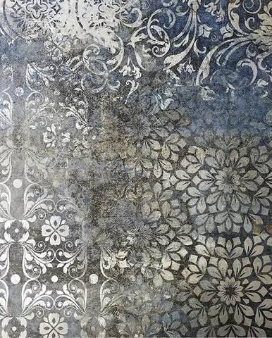 Dlažba Carpet New 60,8/60,8