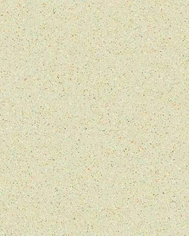Dlažba Matter Ivory leštěná/pulido 60/120