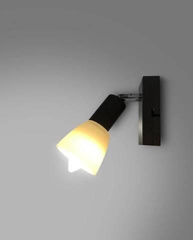Nástěnné svítidlo 4008 K1
