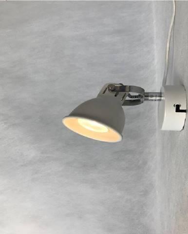 Nástěnné svítidlo 4032 K1