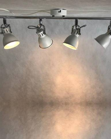 Stropní svítidlo 4035 Ls4