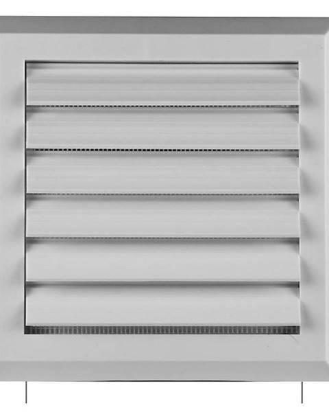 AWENTA Kryt ventilátoru 14/21 tżrs.